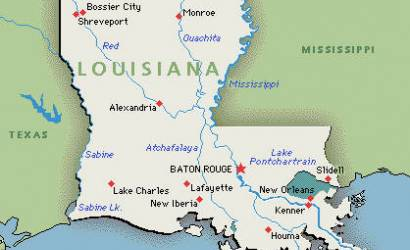 Louisiana declares emergency over storm