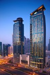 Marriott opens three new hotels in Qatar