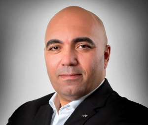 New leadership for Time Hotels Management in Middle East