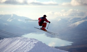 ABTA members report increase in ski helmet use on the slopes