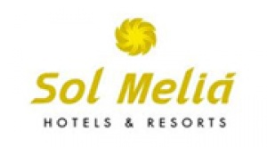 Sol Meliá expands in Indonesia