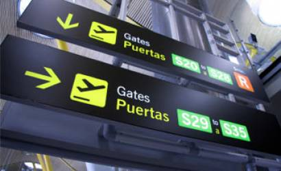 Spanish Airport strikes called off