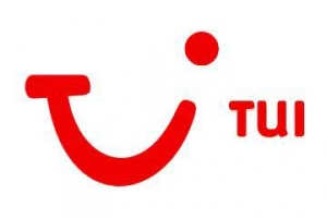 Tui Travel acquires Magic Life