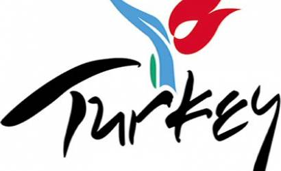 Turkey holidays predicted to dominate 2011 sales