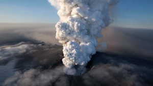 Airlines need to act fast on volcanic ash, says Which? Travel