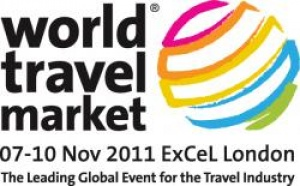 Speed Networking overhauled for WTM 2011