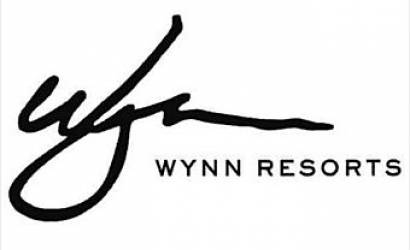Wynn Resorts in poker alliance