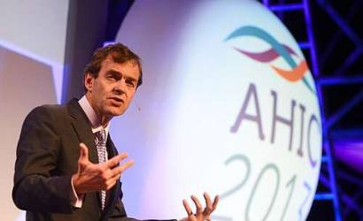 AHIC 2020: Organisers push event to September as coronavirus battle continues