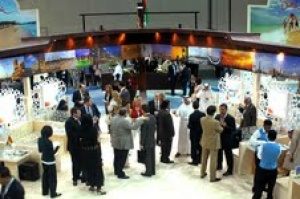 ATM meets Lebanese exhibitors in Beirut