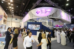 Expanded ATM 2015 to focus on family & technology themes