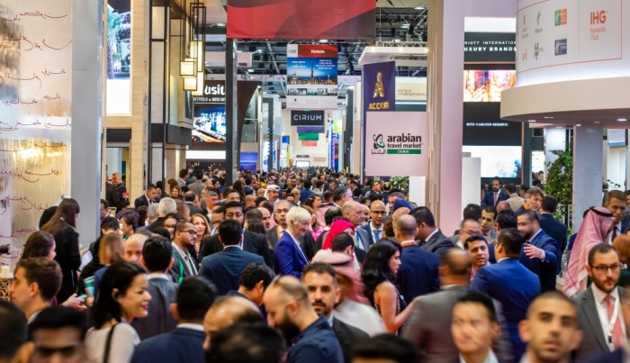 ATM 2020: GCC tourism looks to Russia for future growth