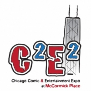 C2E2 announces 2012 dates