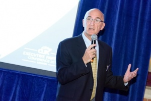 Cruise Lines International Association hosts first London conference