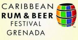 Grenada to host Caribbean Rum and Beer Festival for the first time