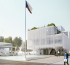 Czech Republic breaks ground ahead of Expo Milano 2015