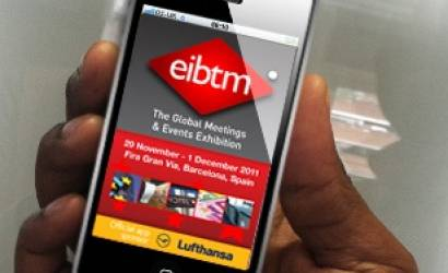 EIBTM 2013 Technology Watch – final call for submissions