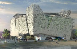 Expo Milano 2015 sells nearly 14m tickets to date