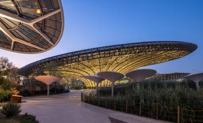 Expo 2020 to welcome guests to Pavilions Premiere