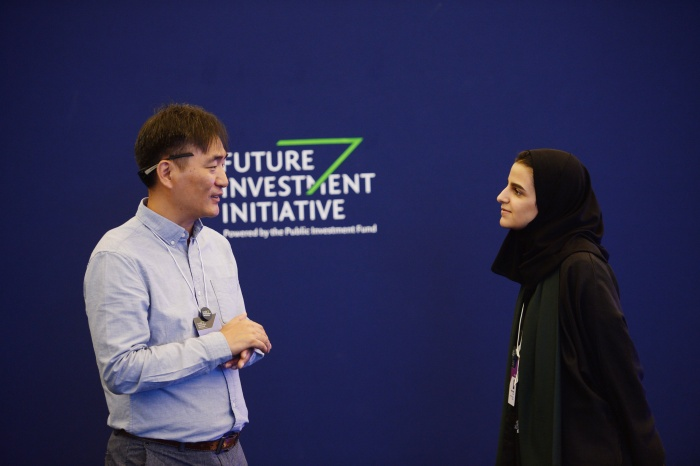 Future Investment Initiative comes to a close in Riyadh
