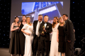 Frasers Hospitality takes top titles at the World Travel Awards