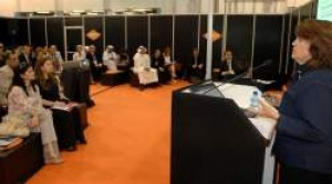 GIBTM: Bullish sentiment prevails over MENA meetings industry
