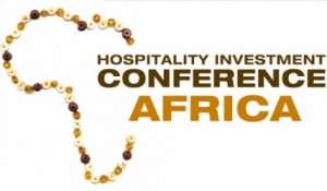Morocco prepares for Hotel Investment Conference Africa