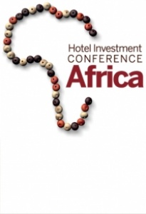 African economies on fast track for investment