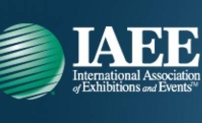 IAEE teams up with Shanghai Convention & Exhibition Industry Association
