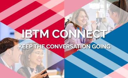 IBTM Connect to showcase industry knowledge online