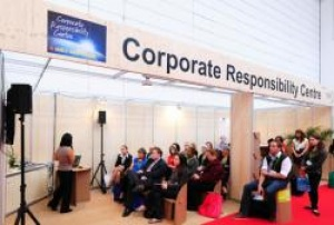 IMEX attendees learn how to act like Google, Disney