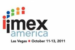 Association Forum of Chicagoland partners with IMEX America