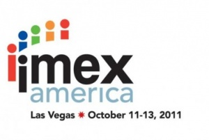Stellar exhibitor lineup brings the US and world to IMEX in Vegas