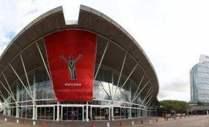 INDABA 2012: Destination tourism benefits new breed of holidaymakers