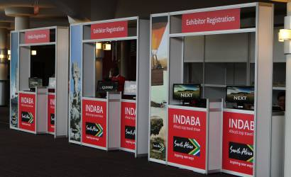 INDABA 2012: Three Cities expands into Zambia