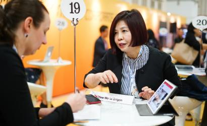 ITB Asia to move online in wake of Covid-19