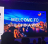 Fully booked ITB China debuts in Shanghai