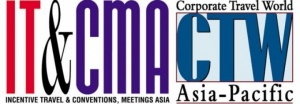 New initiatives for IT&CMA and CTW delegates