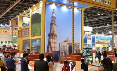 ATM 2020: Indian travellers spur GCC tourism growth