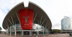 INDABA 2012: South Africa set to welcome tourism industry