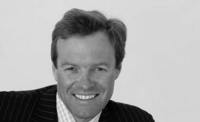 Breaking Travel News interview: Jonathan Worsley, chairman, Bench Events