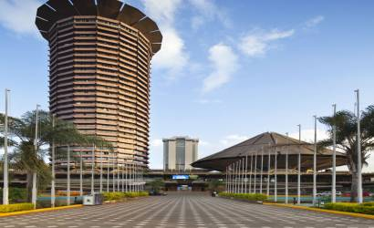 WTA reveals Kenyatta International Convention Centre as host for Africa & Indian Ocean Gala Ceremony