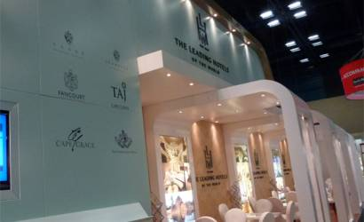 INDABA 2012: All the latest from the Leading Hotels of the World