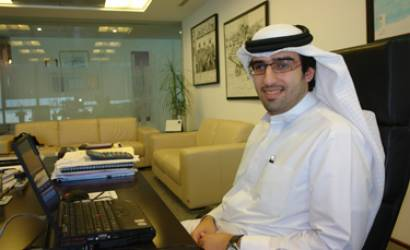 Mohamed Al Rais presents Al Rais Travel