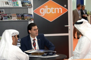 GIBTM: Annual MICE jamboree comes to a close in Abu Dhabi