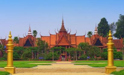 PATA Travel Mart set for Phnom Penh, Cambodia