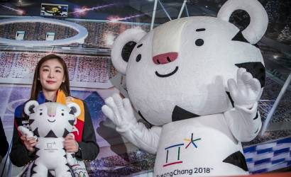 PyeongChang praised by IOC ahead of 2018 Winter Olympics