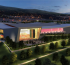 Works begins on Metropolitan Convention Centre in Quito, Ecuador