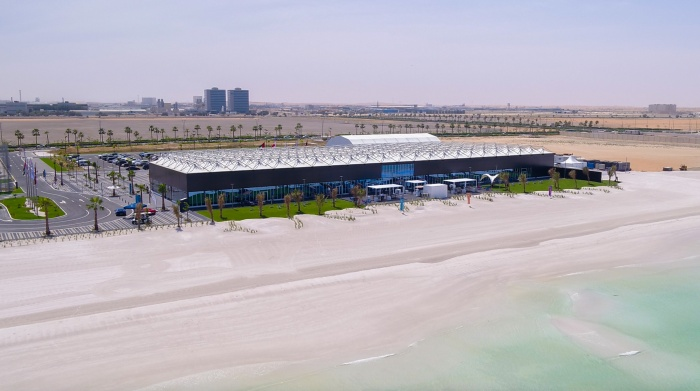 PATA heads to Ras al Khaimah for 2020 annual summit