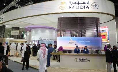 ATM 2018: Saudia to showcase rapid transformation in Dubai
