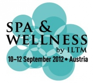 ILTM spa event to discuss trends of an expanding leisure travel sector